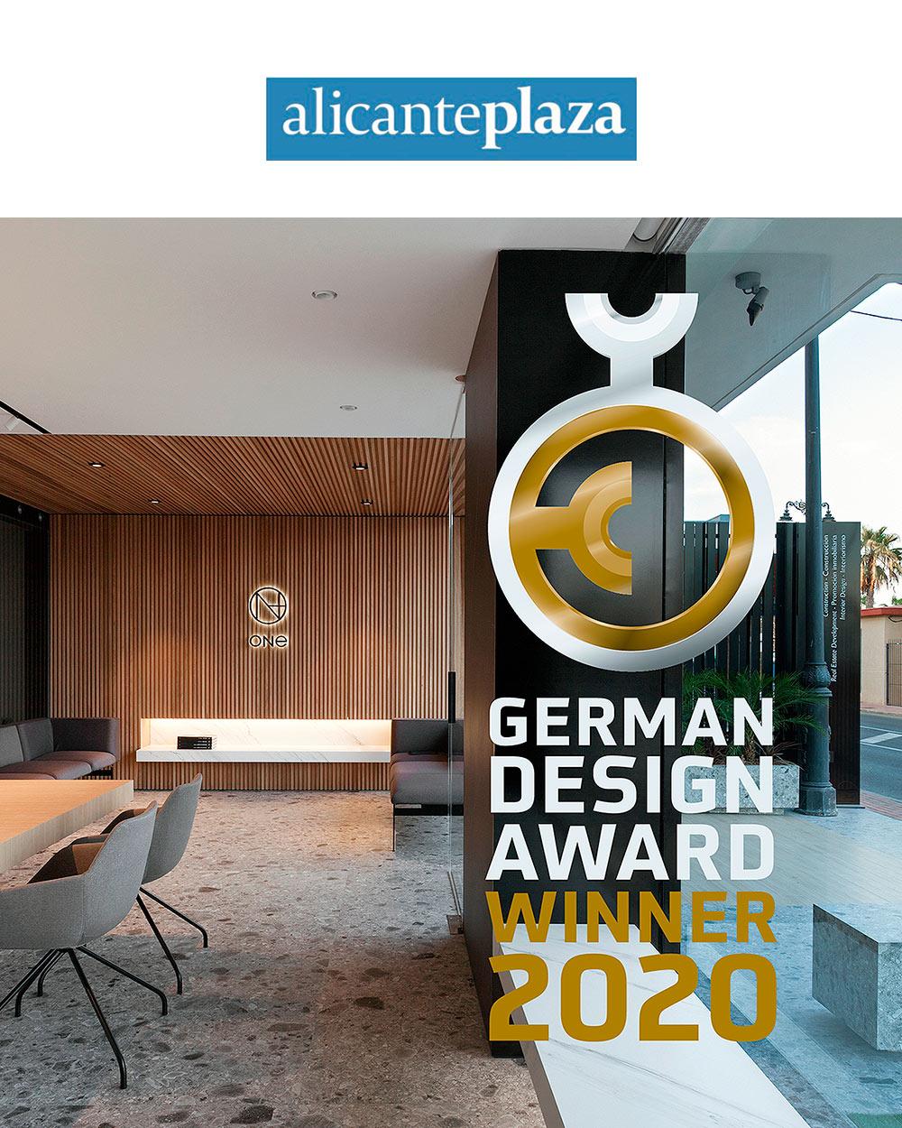 publicacion_Premio-GDA_Manuel-García-Asociados_ALICANTEPLAZA