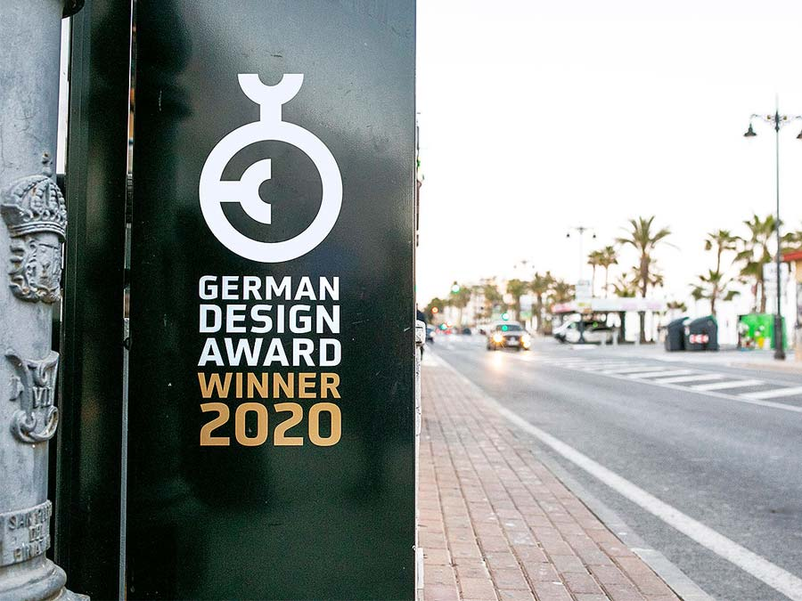 20.02.2020-Evento-German-Design-Award_Manuel-Garcia-Asociados