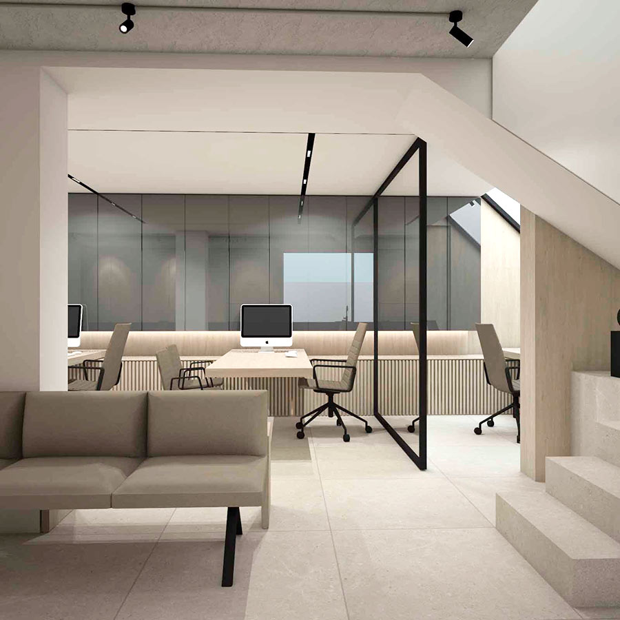 Inmobiliaria-ZYGE_Manuel-Garcia-Asociados