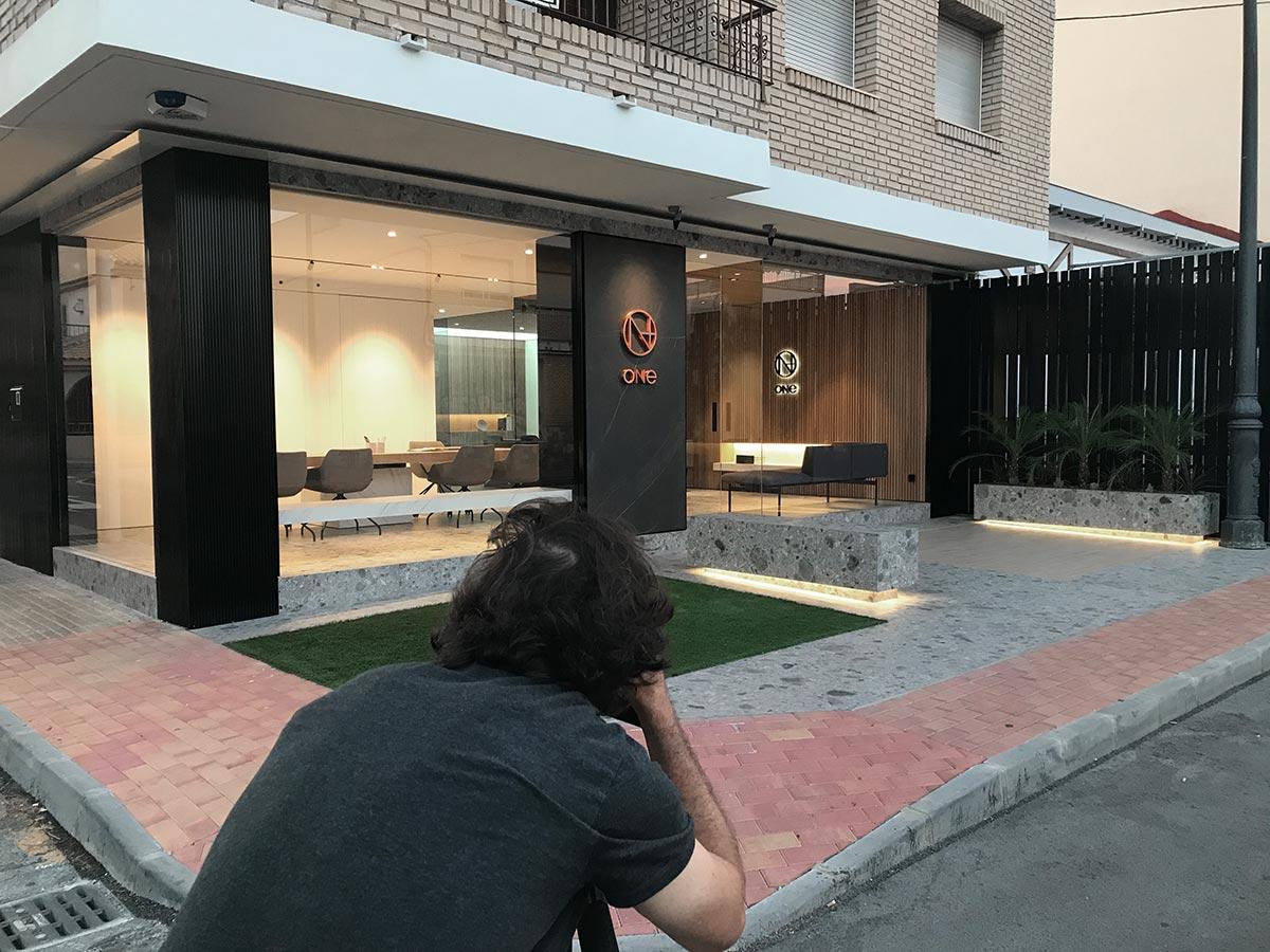 Oficinas-One_Manuel-García-Asociados