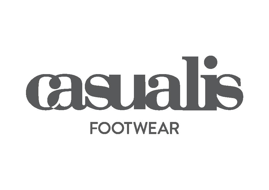 Casualis-footwear_manuel-garcia-asociados