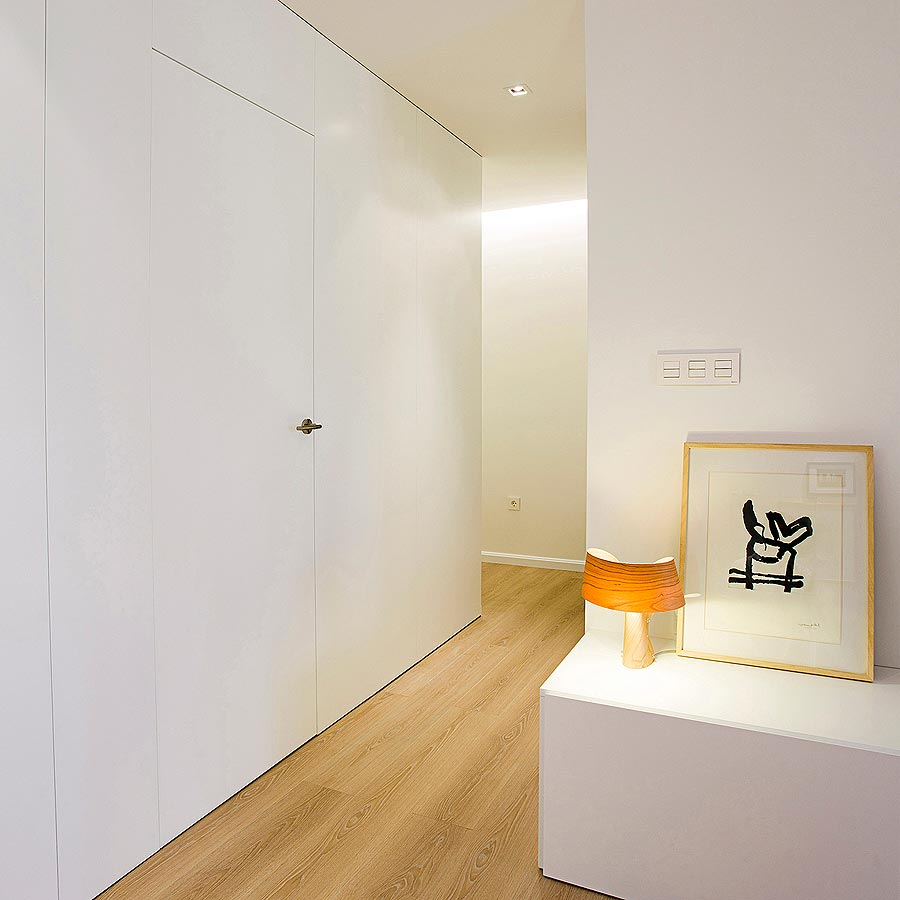 apartamento-en-santa-pola_manuel-garcia-asociados