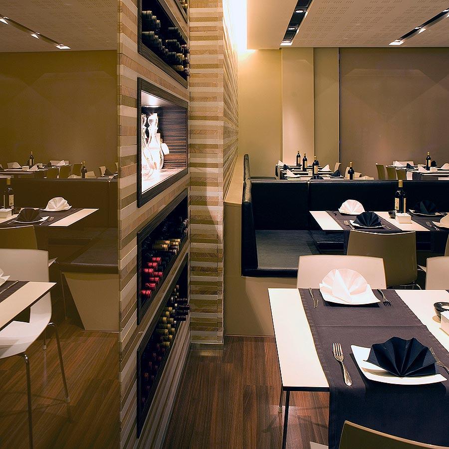 restaurante-demma_manuel-garcia-asociados